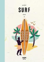 Surfing - Gerard Janssen (ISBN 9789463140416)