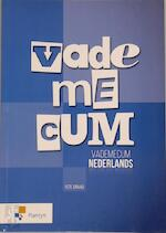 Impact Nederlands vademecum 1ste graad - Darcis e.a. An (ISBN 9789030143345)
