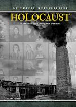 De Holocaust - Perry Pierik (ISBN 9789493001008)