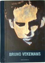 Bruno Vekemans - Unknown (ISBN 9789077207024)