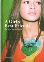 Girl's Best Friends