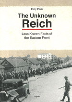 The unknown reich - Perry Pierik (ISBN 9789461536433)