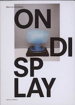 On Display - M. Scheltens (ISBN 9789086901340)