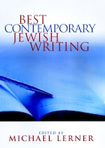 Best Contemporary Jewish Writing - Michael Lerner (ISBN 9780787959364)