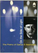 On the Side of Light - (ISBN 9781903631300)