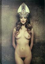 Marc Lagrange 20 [Signed]
