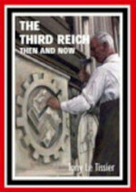 The Third Reich - Tony Le Tissier (ISBN 9781870067560)