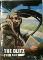 The Blitz Then and Now - Winston G. Ramsey (ISBN 9780900913457)