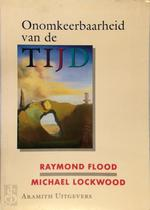 Onomkeerbaarheid van de tijd - Flood (ISBN 9789068340440)
