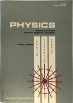 Physics: Mechanics and heat. Electricity, magnetism, and optics. 2 v. in 1 - Arnold L. Reimann (ISBN 9780389004622)