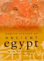 Hamlyn History of Ancient Egypt