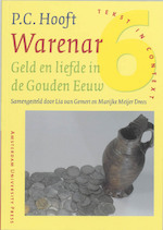 P.C. Hooft Warenar (ISBN 9789053565551)