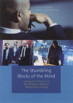 The stumbling blocks of the mind - Theo IJzermans (ISBN 9789058711700)