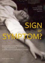 Sign or Symptom? (ISBN 9789462701076)