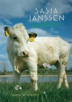 Happy - Sasja Janssen (ISBN 9789021407197)