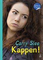 Kappen - Carry Slee