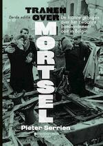 Tranen over Mortsel - Pieter Serrien (ISBN 9789059089341)