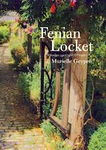 Fenian Locket - Murielle Geypen (ISBN 9789077713631)