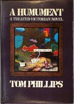 A Humument - Tom Phillips