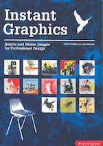 Instant Graphics - Chris Middleton, Luke Herriott (ISBN 9782940361496)