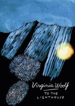 To the Lighthouse - Virginia Woolf (ISBN 9781784870836)