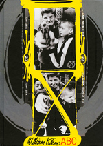 William Klein - David Campany (ISBN 9781419707490)
