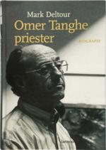 Omer tanghe priester - Unknown (ISBN 9789020949513)
