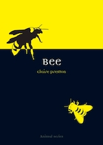 Bee - claire preston (ISBN 9781861892560)