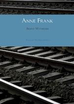 Anne Frank - Ronald Wilfred Jansen (ISBN 9789463183093)
