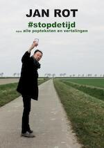 Stopdetijd - Jan Rot