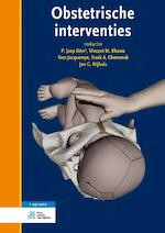 Obstetrische interventies (ISBN 9789036817431)