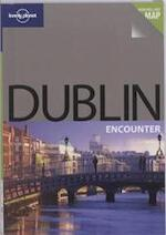 Lonely Planet Dublin - Unknown (ISBN 9781741791464)