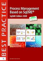 Process Management Based on SqEME® (ISBN 9789401801157)