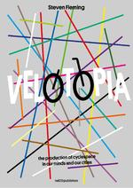 Velotopia - Steven Fleming (ISBN 9789462083684)