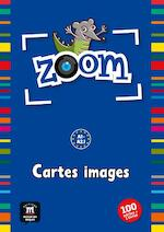 Zoom - Cartes images (ISBN 9788416943050)