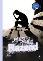 Razend - dyslexie uitgave - Carry Slee (ISBN 9789463243094)