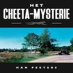 Het Cheeta-mysterie - Han Peeters (ISBN 9789462171091)