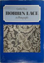 Bobbin Lace in Photographs