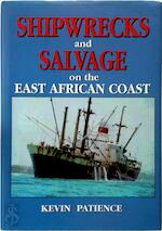 Shipwrecks and Salvage on the East African Coast