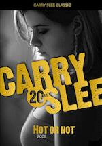Hot or not - Carry Slee