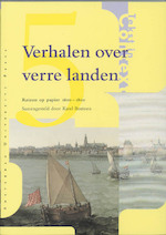 Tekst in Context Verhalen over verre landen - Unknown (ISBN 9789053564769)