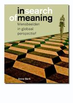 In search of meaning - Anne Berk (ISBN 9789462620162)
