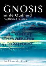 Gnosis in de Oudheid