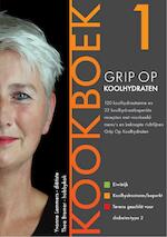 Grip op Koolhydraten Kookboek 1