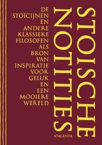 Stoische notities - R.W. Wiersma (ISBN 9789073034440)