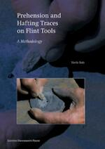 Chert Quarrying, Lithic Technology, and a Modern Human Burial at the Palaeolithic Site of Taramsa 1, Upper Egypt - Philip Van Peer, Pierre M. Vermeersch, Etienne Paulissen (ISBN 9789058677860)