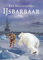 IJsbarbaar - Rob Ruggenberg (ISBN 9789045112985)