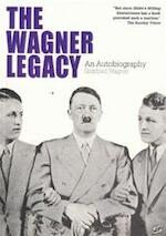 The Wagner legacy