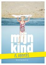Mijn kind is anders - Liesbeth Hop (ISBN 9789021566139)