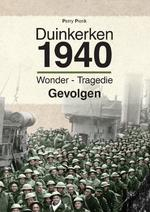 Duinkerken 1940 - Perry Pierik (ISBN 9789463382021)